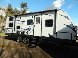 kodiak ultra light travel trailers for sale 2018 dutchmen kodiak ultra lite 243bhsl travel trailer for sale in