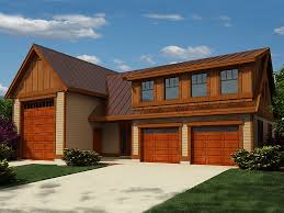 home plans with rv garage plan 010g 0011 great house design