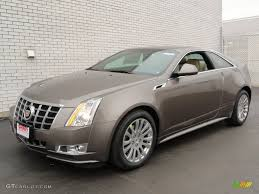 2012 cadillac cts colors 2012 mocha steel metallic cadillac cts 4 awd coupe 57874910