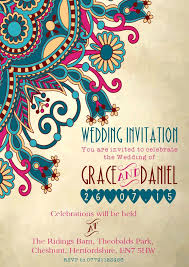 Indian Wedding Invitation 37 Best Wedding Plates Images On Pinterest Trousseau Packing
