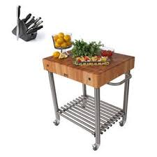 Kitchen Cart Table by John Boos Kitchen Furniture Shop The Best Deals For Oct 2017