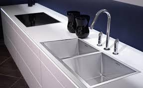 Neelkanth Sinks Welcome To Neelkanth Sinks Part Of Tropical - Kitchen sinks price