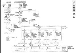 fender vintage noiseless wiring diagram floralfrocks