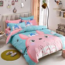 what is the best material for bed sheets 13 best bed sheets images on pinterest beds comforters and bed duvets