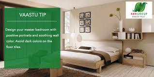 bedroom vastu good colours for master bedroom vastu 5 on bedroom design ideas