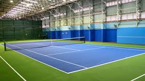 tennis courts with lights near me indoor outdoor tennis court lighting commercial grade premium