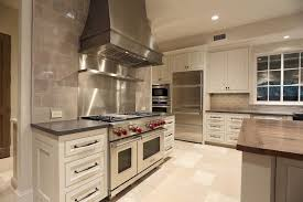 Amazing Plain Stainless Steel Backsplash With Shelf Stainless - Custom stainless steel backsplash