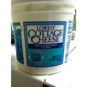 Calories In Lowfat Cottage Cheese by Trader Joe U0027s Lowfat Cottage Cheese Calories Nutrition Analysis