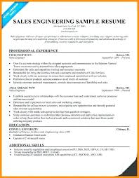 exle of a great resume electrical and computer engineering resume chief building engineer