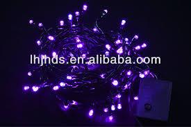ideas black light lights blacklight us