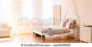 chambre lit baldaquin branché lit baldaquin chambre à coucher décoratif sofa