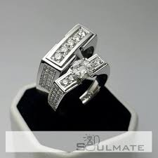 soulmate wedding ring rememb ring to soulmate may soulmate wedding ring