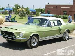 best ford mustang 10 best mustangs to own and drive mustang 360