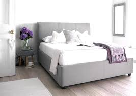 king size bed frame and headboard grey ideas for alluring birdcages