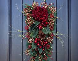 outdoor decorations etsy