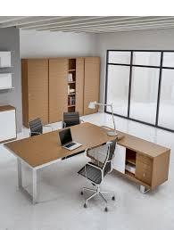 rangement bureaux bureau avec rangement intégré fashion designs