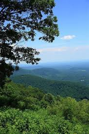 prettiest states 18 best helen ga images on pinterest helen ga georgia and