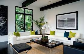Black Furniture Living Room Ideas Beautiful Living Room 133 Interior Design Ideas In All Styles