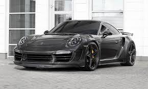 porsche 911 image check out this custom carbon fiber porsche 911 highsnobiety