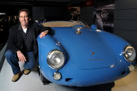 celebrities have incredible lives car collections are included