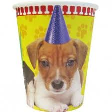 puppy party supplies puppy party supplies puppy party decoration boy birthday party