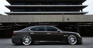 lexus ls400 vip interior lexus ls reviews specs u0026 prices top speed