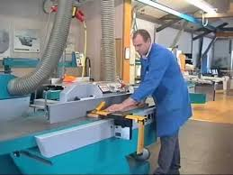 22 innovative german woodworking machines egorlin com