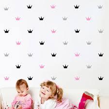 Spiegel Home Decor Online Shop 15 Stücke 3d Abnehmbare Spiegel Wandaufkleber Baby