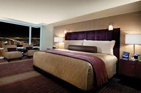 249 las vegas thanksgiving 3 day hotel casino