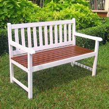 bench design glamorous park bench lowes outdoor backless bench