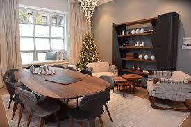 living room lounge nyc riva 1920 natural living kauri briccole