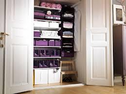 bedroom wall closet designs wall closet designs wardrobe closet