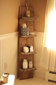 downstairs bathroom ideas 30 best diy images on pinterest apartment curtains barn wood