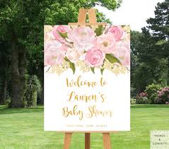 baby shower decorations for girl baby shower decorations girl baby shower decor baby shower
