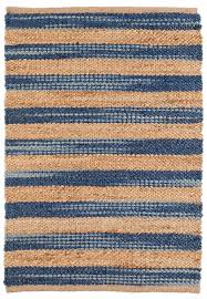 Dash And Albert Indoor Outdoor Rug Reviews by Decorating Features A Simple Yet Elegant Print With Dash And