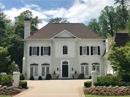 Ti Tiny House Atlanta by Atlanta Celebrity Homes Curbed Atlanta