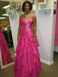 prom dresses cheap atlanta ga evening wear