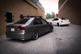 stanced nissan maxima fitted flush stanced or slammed altimas page 10 nissan