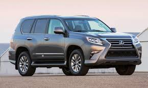 lexus coupe 2003 2014 lexus gx 460 review top speed