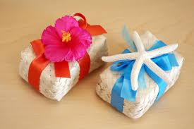 hawaiian lauhala basket ハワイ ウェディング ホームの結婚式