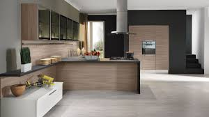 aran cuisine giovane e di design cucine contemporary and