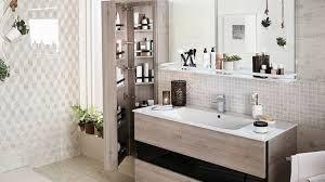 cuisiniste salle de bain utiliser meuble cuisine pour salle de bain maison design bahbe com