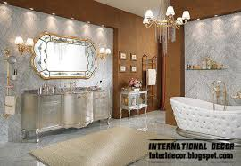 top bathroom designs interior design 2014 top 10 royal bathroom designs with luxurious