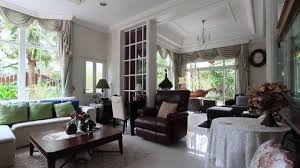 Modern Victorian Homes Interior Modern Victorian House For Rent In Ramkhamhaeng Youtube