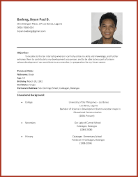 Resume Sample Kitchen Manager by 100 Resume Sample Kitchen Crew Projects Inspiration