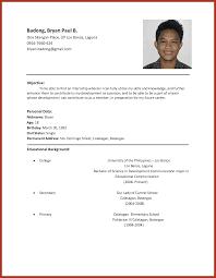 Sample Resume For Kitchen Staff 100 Cashier Resume Samples Cashier Resume Template U2013 11