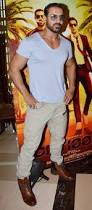 John Abrahams by Omg John Abraham Was Spotted Wearing This Bollywood Bubble