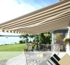 Awnings Cost Buy Sunsetter Awnings Cost Of Sunsetter Awnings Price Of Sunsetter