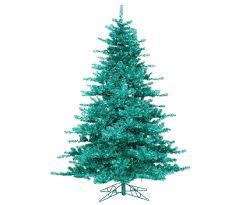 flashing christmas tree christmas lights decoration