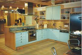 kitchen idea gallery kitchens wood green decosee com